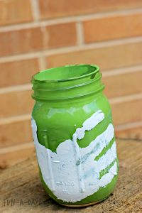 4 Father S Day Mason Jar Gift Ideas All Things Jar